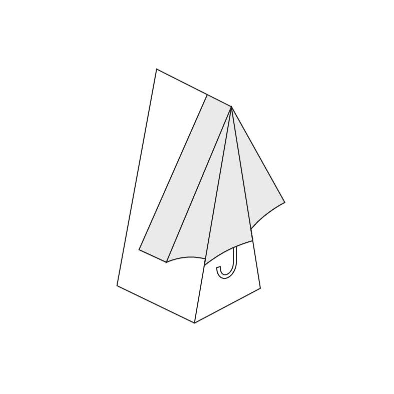 Paper Signals A Voice Experiment
